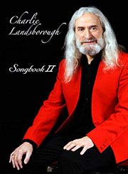 The Charlie Landsborough Songbook II