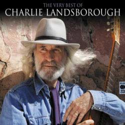 Charlie Landsborough, The Very Best Of